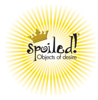 Hydra – Spoiled! Shop