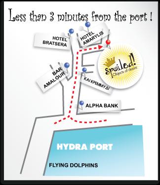 map-draw
